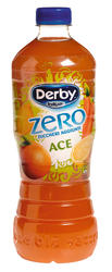 ACE ZERO DERBYBLUE LT 1,5 PET BT6