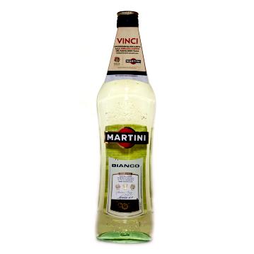 MARTINI BIANCO CL 100 BT1