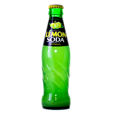 LEMONSODA OW VAP 20 CL BT24