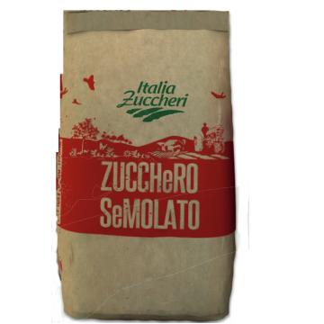 ITALIA ZUCCHERI SACCO DA 25KG CT1