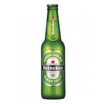 B. HEINEKEN CL 33 XLN BT24
