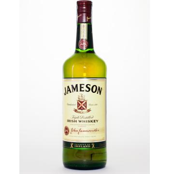 JAMESON CL100 BT 1