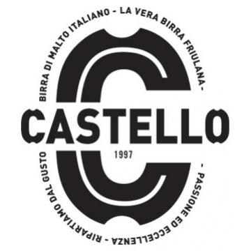 LEONARDO FUSTO B. CASTELLO LT 24