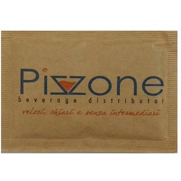ZUCCHERO PIZZONE DI CANNA BS806 GR6 KG 5 CT1
