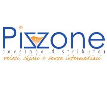 ZUCCHERO PIZZONE BUSTINE 1700  kg.10 CT1