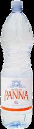 A. PANNA LT1,5 BT6