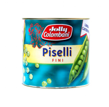 PISELLI FINI JOLLY COLOMBANI TR.12X1/2