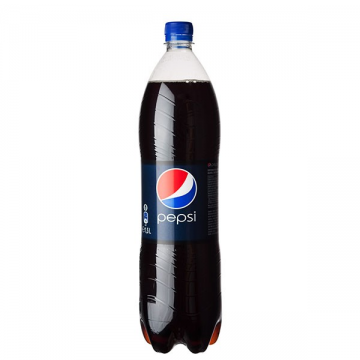 PEPSI COLA REGULAR 1.5 BT6