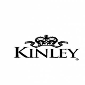 KINLEY FUSTO TONIC AR LT18