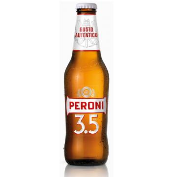 B. PERONI 3,5 GRADI CL33 BT24